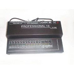 Professional 13 - Cod. PR13