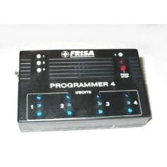 Programmer 4 - Cod. PR04