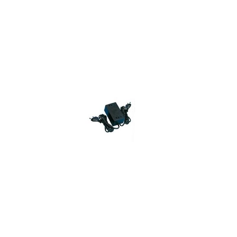 Mondo Presepi Presa sincronizzata doppia - Cod. SY2