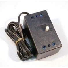 Lampo - Cod. L2