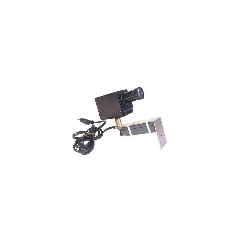 Proiettore ø 25mm - Cod. PR25
