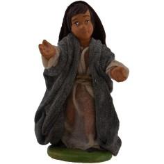 Bambino per statue da 10 cm  - 1