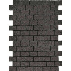 Modular brick floor 33x23x0.6 cm available in