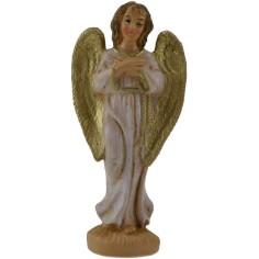 10 Cm Angel standing lux