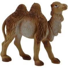 Camel statues 8 cm  - 1