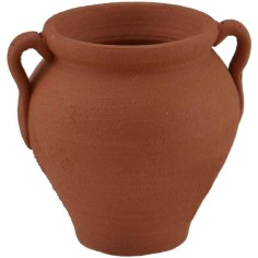 World Cribs Amphora 2.8 cm