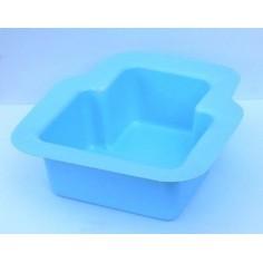 bowl for fountain cm 12x12x5