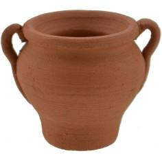 World Cribs Amphora cm 2 h.