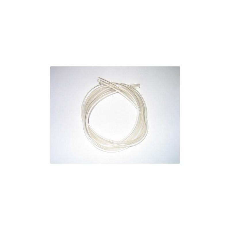 Pipe diameter 4x6 mm - Art. TB1