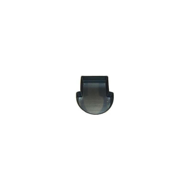 semicircle tank for fountain cm 10x9x3,5