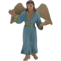 Angel Oliver 8 cm