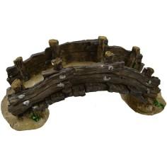 World Nativity Ponte 13.5 cm