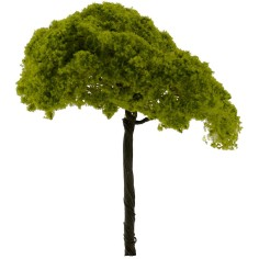 World Nativity Tree plug-in 9 cm-the crib