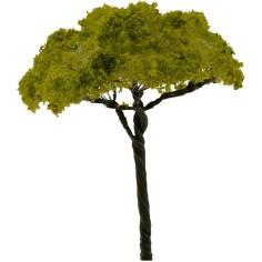 Graft tree 13 cm for nativity scene