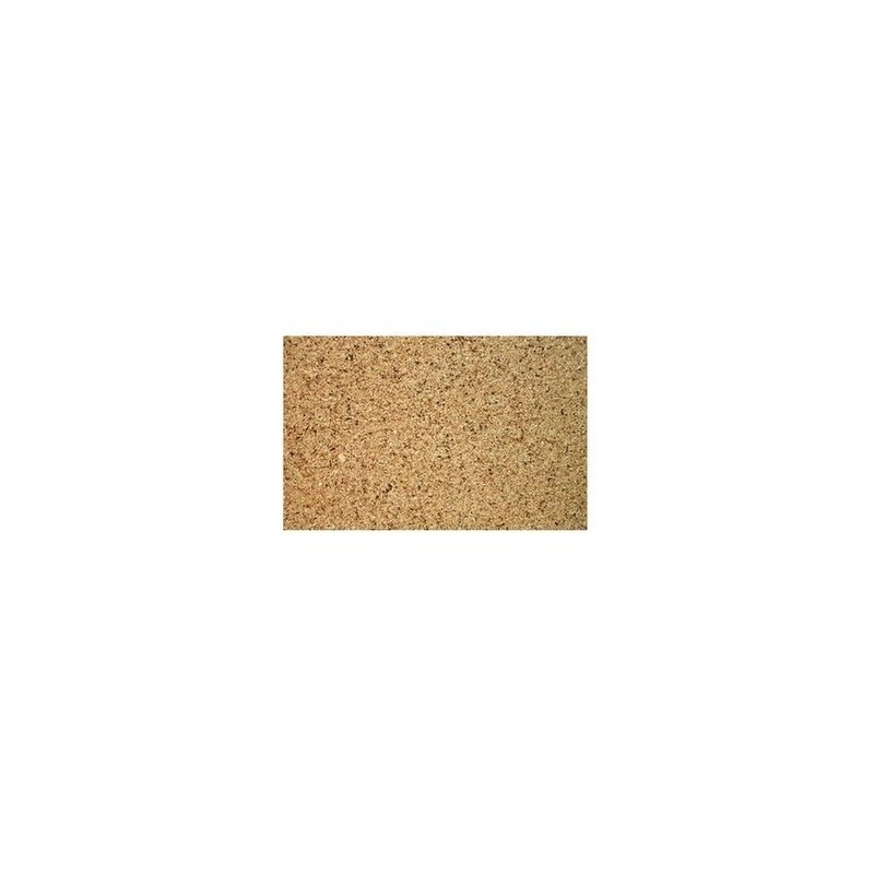 Cork panel FORMAT SAVINGS Cm 100x50x0,6