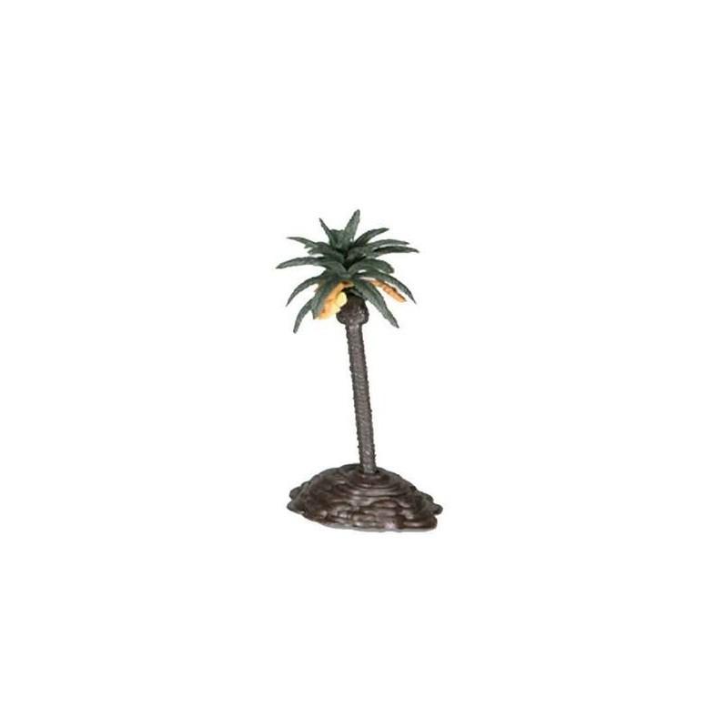 Mondo Presepi Palma Lux cm 12
