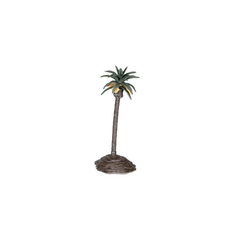 Palma Lux cm 14 Mondo Presepi