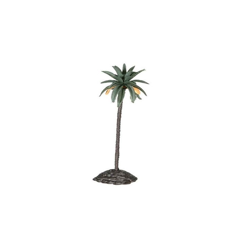 Palm Lux 20 cm