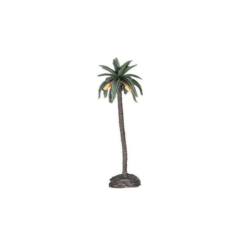 Palm Lux 23 cm