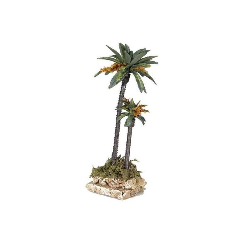 Palme lux cm 20 -