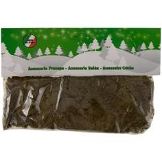 Mondo Presepi Busta effetto erba in polvere 50 gr