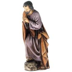 Mondo Presepi San Giuseppe 11 cm Landi