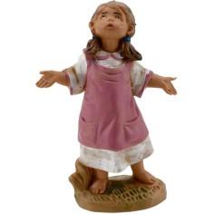 World Presepi Child series 19 cm Fontanini