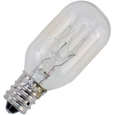 Lampada E12 15W 220v.