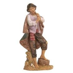 Pifferaio 30 cm Fontanini