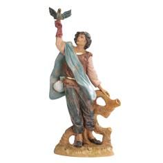 Falconiere series 30 cm Fontanini