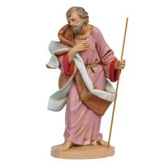 St. Joseph 30 cm Fontanini