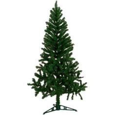 Albero di Natale 180 cm pino del Titerno 400 rami