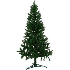 Albero di Natale 210 cm pino del Titerno 613 rami