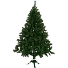 Christmas tree 180 cm European pine tree 620 branches