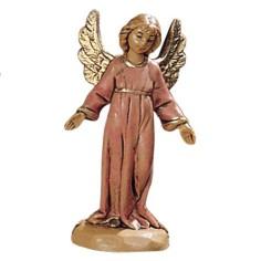 Angelo 6.5 cm Fontanini