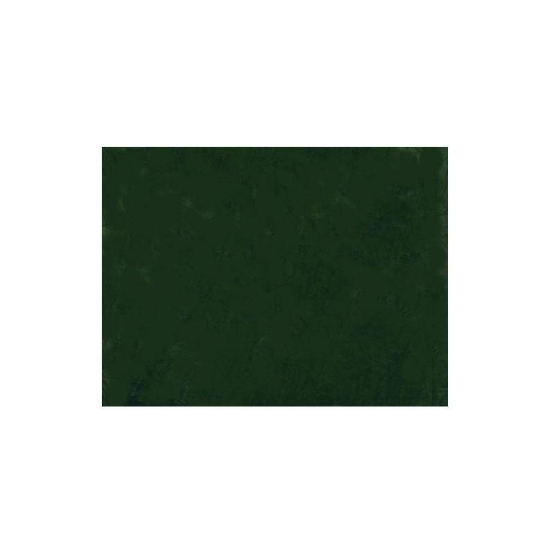 Velvety paper like grass Cm 70x50
