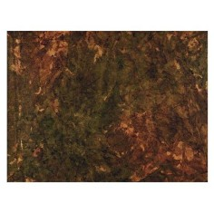Carta Roccia lux marrone Cm 100x70 - Art. CLM
