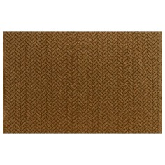 Cork panel with fish lisca tiles cm 100x50x1