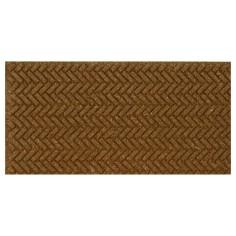 Cork panel at fish lisca tiles cm 33x16, 5x1