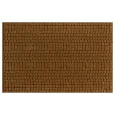 Cork panel at sampietrini cm 100x50x1 for presepe