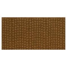 Cork panel at sampietrini cm 33x16, 5x1 for presepe