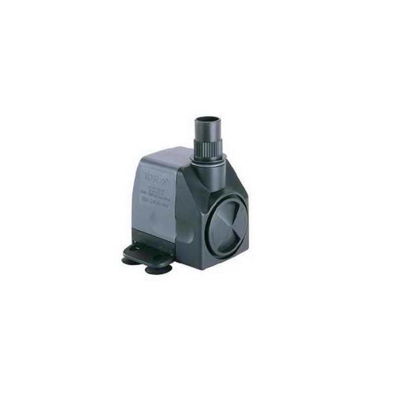 Mondo Presepi Pompa Idra 1300 lt/h - h 220 cm - PRID