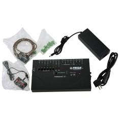 Centralina Professional LED - Frisa