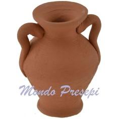 Amphora 3.5 cm h