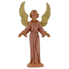 Angel standing 10 cm Fontanini
