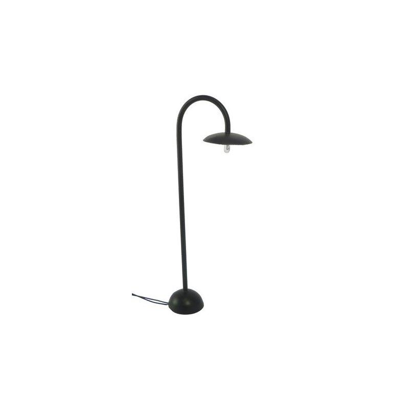 Street lamp on the ground cm 13- 8501