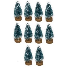 Sep 10 pines h. 5.5 cm