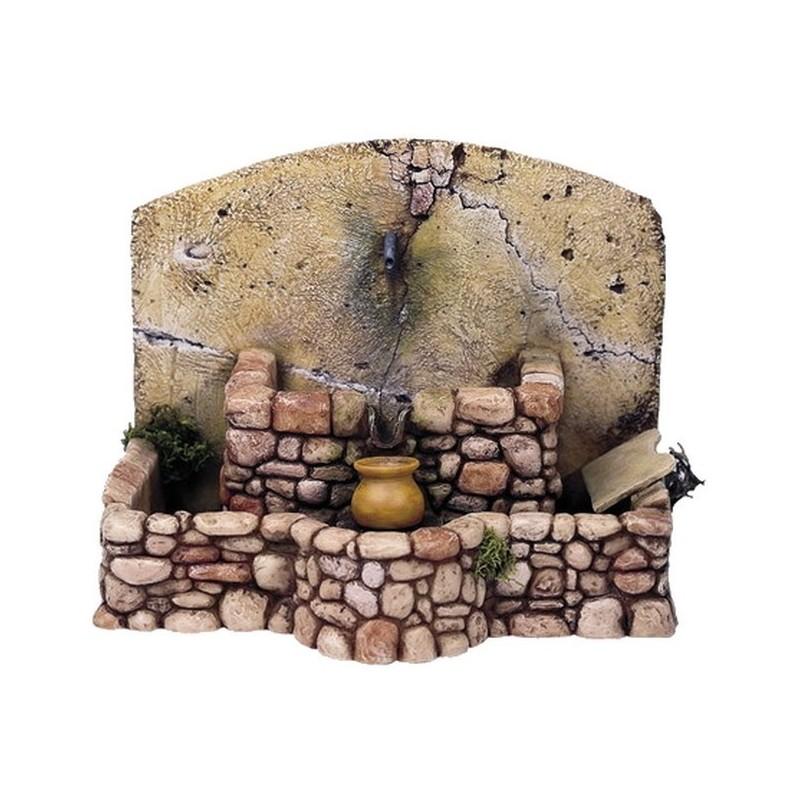 Resin fountain - Cod. FN3