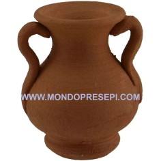 Amphora 4 cm