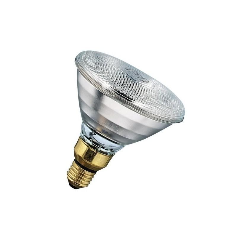 Mondo Presepi Lampada par38 Trasparente E27-80W